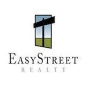 easystreet realty Search tampa florida area real estate and homes for sale view multiple photos, maps and mls data now.