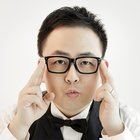 Avatar for Daniel Shudan Chen