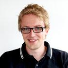 Avatar for Mikko Wilkman
