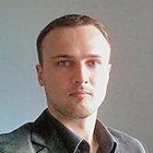 Avatar for Marius Kalytis