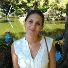 Avatar for Pauline Guillonnet
