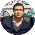 Yazid Aksas