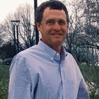 Dave Leininger
