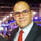 Arturo Carlos