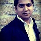 Ashwin Shashi