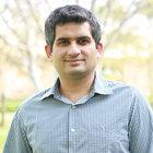 Avatar for Prashant Tandon