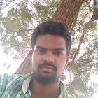 Raju Saragandla