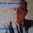 SW@XE Consulting SARL (Jurg Walter Friedli)