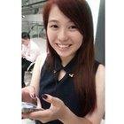 Hui Yi Chia
