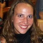 Ashley Duchinski
