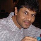 Avatar for Girish Venkat