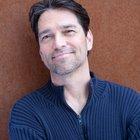 Don Power, Social Media Speaker, Author
