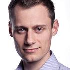 Marcin Grodzicki