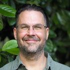 Avatar for Dirk Elmendorf