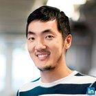 Lee Liu