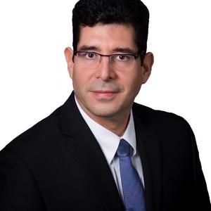 Pablo Cedeno