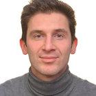 Denis Pepic