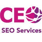 CEO SEO Services