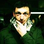 Avatar for Aleksandar Vojnovic