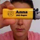 Anna Catharina Noyons