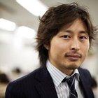 Avatar for Kenji Sudo