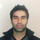Avatar for Wali Sulymankhel