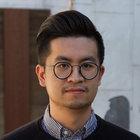 Avatar for Ivan Chen
