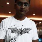 Avatar for Mrinmoy Das