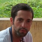 Avidan Hirsch