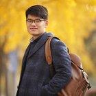 James Kao