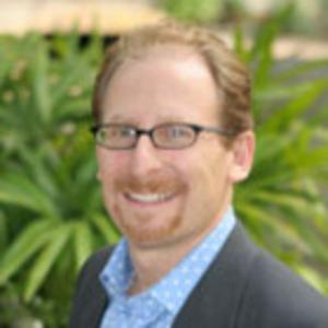 Jon Staenberg