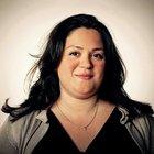 Avatar for Dr. Sarah Benson-Konforty, MD