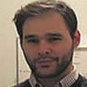 Marco Lombardini