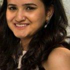 Avatar for Ishita Sood