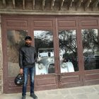 Shushant Gotmare