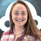 Abigail Hanson