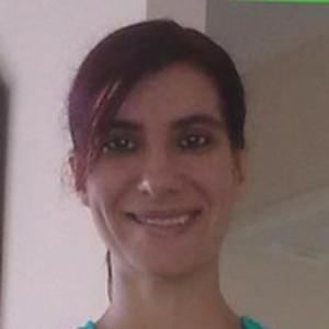 Marisa Fonseca Diniz