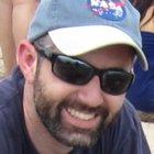 Jason Huggins