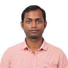 Avatar for Biren Subudhi