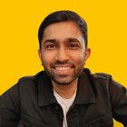 Nithish Manoharan