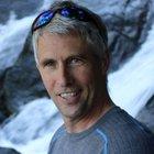 Avatar for Douglas Stevens