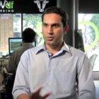 Avatar for Vikram Deswal
