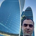 Avatar for Arman  Tagvoryan