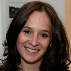 Claudia Ecobici