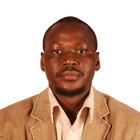 Avatar for Ewo Joshua Moi