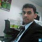 Mohammed Raza Sheikh