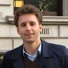 Julien Bek