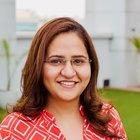 Vidhi Gupta