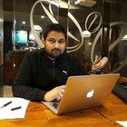 Avatar for Atif Haider