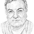 Dino Joannides